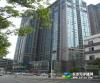 万象新天企业公馆480平米写字楼出售