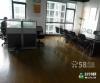 中天广场268平米写字楼出租