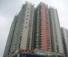 湖南财富中心精装办公家具160平米写字楼出租