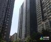 芙蓉区湘域中央唯一大面积186平出租