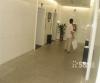 湘域中央126平米写字楼出售
