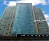 联合商厦256平米写字楼出租