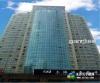 五一大道 联合商厦 270平米 精装仅租9000