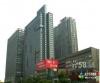 芙蓉区五一商圈性价比最高的楼盘湘域中央200平精装写字楼低价出租