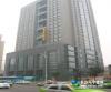 中隆国际大厦168平精装写字楼出租