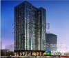 明城国际中心写字楼出租