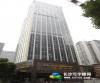 长沙芙蓉中路明城国际中心写字楼出租