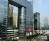 中天广场 268平米写字楼出租