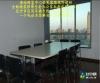 湖南财富中心180平米写字楼出租