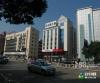 芙蓉路旁 神龙大酒店附近 550平独栋整层写字楼出租