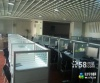 定王大厦282㎡精装修带全套甲级纯写字楼招租