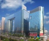 长沙5A级中天广场行政公馆175平米精装写字楼出租