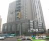 吉房 中隆国际大厦776平米精装电梯口写字楼出租
