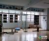湘域中央纯写字楼115平米低价火爆出租