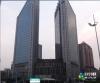 长沙最高档纯写字楼 运达国际广场560平出租