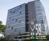 五一路5A写字楼 华美欧大厦 120--500平米出租