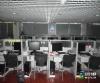 定王大厦精装带全套办公家具282㎡(大厅坐30人)