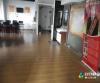 中天行政公馆精装写字楼157㎡仅租11500元每月
