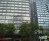 湘域中央1栋5A专业写字楼131平米带全套出租