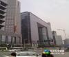 五一大道,中隆国际大厦776㎡精装写字楼