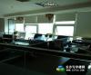 (出租)韶山北路窑岭,维一星城国际155㎡精装写字楼出租