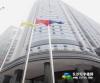五一大道 袁家岭潇湘国际112m² 精装修出租