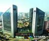 松桂园运达国际广场顶级写字楼228与360平米