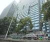 五一大道湘域中央1栋甲级写字楼高装全套家具