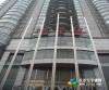 建鸿达现代城108平米