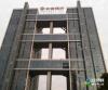 芙蓉中路 新时代广场 玻璃门精装全套办公家具
