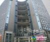 维一星城国际160平米中装办公室出租,韶山北路