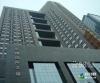中天广场旁边中隆国际大厦776平方出租
