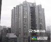 松桂园招商银行楼上建鸿达120平精装仅租3800