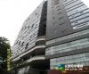 华美欧大厦210平米高档写字楼出租