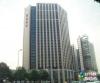 铭诚国际大厦382平米精装办公家具送5个车位