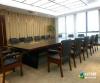 中天广场600方写字楼高档装修办公室出租