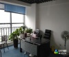 长沙CBD核心 华美欧5A写字楼 180平招租