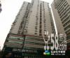 松桂园 海东青大厦 900平写字楼仅租1.2