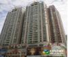 松桂园 湖南财富中心 160平精装写字楼出租