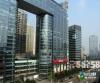 中天广场不同面积 不同朝向顶级写字楼出售