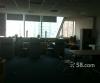 湖南文化大厦写字楼出租