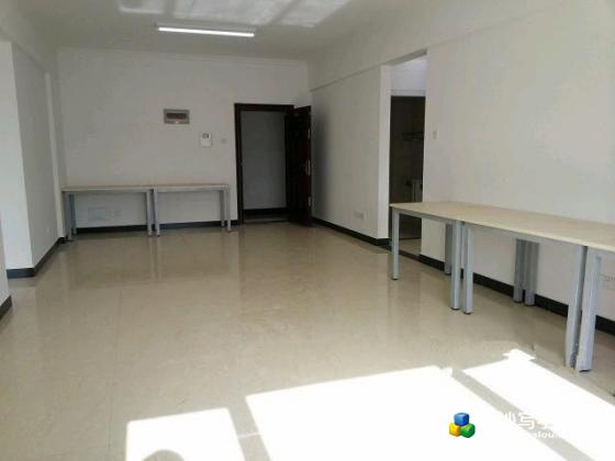 长沙建安新商汇写字楼出租-106平米-长沙写字楼网