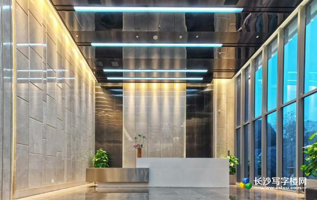 芙蓉广场世茂环球金融中心100-2500出售