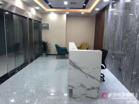 九龙仓国金中心