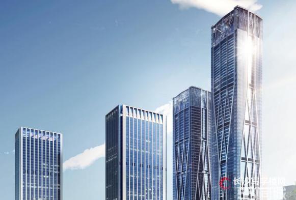 湘江财富中心