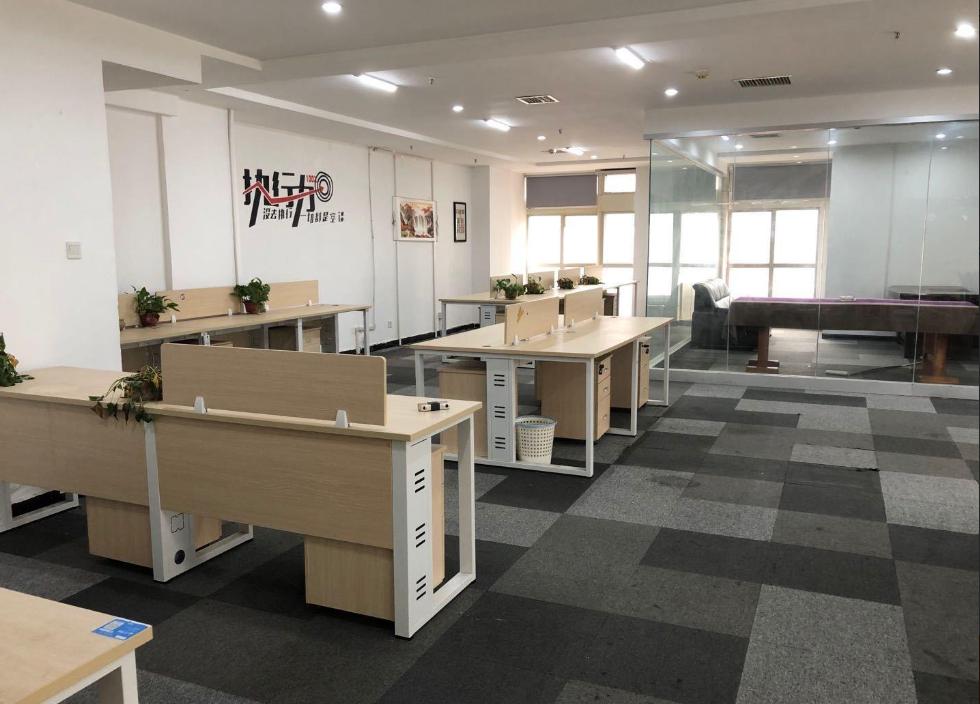 芙蓉广场 中隆国际 地铁口 24H空调 精装带家具